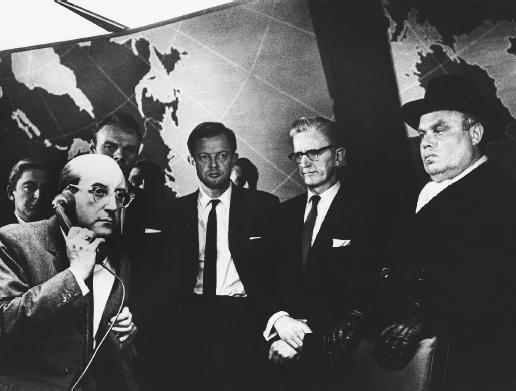 how learned to stop worrying dr strangelove or i and love the dr strangelove