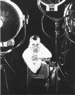 ... 1935); 3) Eleanor. Buster Keaton