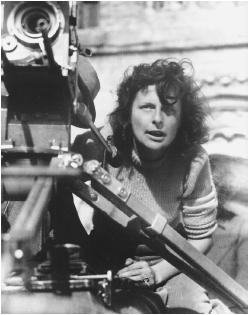 leni riefenstahl worksleni riefenstahl africa, leni riefenstahl olympia, leni riefenstahl olympia 1936, leni riefenstahl biographie, leni riefenstahl documentary, leni riefenstahl im sudan, leni riefenstahl - the immoderation of me, leni riefenstahl bücher, leni riefenstahl works, leni riefenstahl wiki, leni riefenstahl autogramm, leni riefenstahl 100, leni riefenstahl george lucas, leni riefenstahl 2003, leni riefenstahl interview, leni riefenstahl nuba, leni riefenstahl mann, leni riefenstahl alt, leni riefenstahl africa pdf, leni riefenstahl triumph of the will