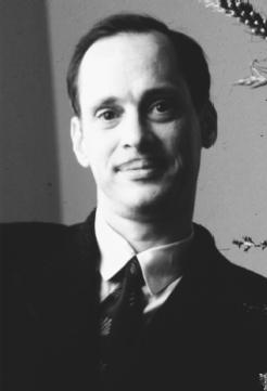 john waters creep
