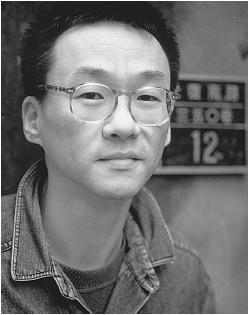 אדוארד יאנג, 1946-2007