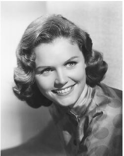lee remick go betweenslee remick height, lee remick, lee remick photos, lee remick actress, lee remick cancer, lee remick 1991, lee remick biography, lee remick grave, lee remick go betweens, lee remick the omen, lee remick pictures, lee remick death, lee remick imdb, lee remick estate, lee remick daughter, lee remick net worth, lee remick find a grave, lee remick death picture, lee remick measurements, lee remick last photo