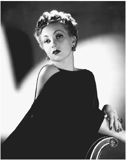 ann sothern imdbann sothern show, ann sothern actress, ann sothern maisie, ann sothern bio, ann sothern imdb, ann sothern age, ann sothern cause of death, ann sothern pictures, ann sothern daughter, ann sothern show youtube, ann sothern alfred hitchcock, ann sothern lucy show, ann sothern whales of august, ann sothern find a grave, ann sothern robert young, ann sothern tv, ann sothern movie star, ann sothern filmography, ann sothern quotes, ann sothern april showers