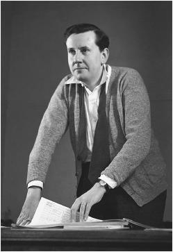 Malcolm Arnold (1921-2006) Sjff_04_img1423