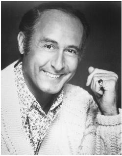 Henry Mancini - Writer - Films as Composer:, Other Films ...